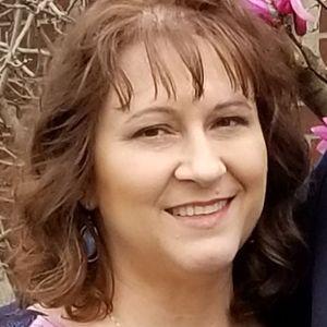 Elisa Suiter
