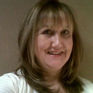 Mandy Potgieter - SharePoint Specialist / Project Administration
