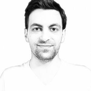 Tamás Gábor Barna - ML Infrastructure engineer