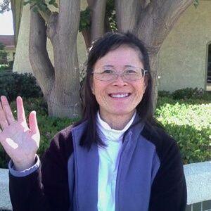 Eva Ho - Part Time Customer Service & Data Entry