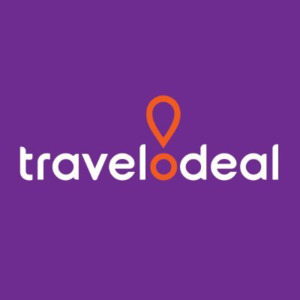 Travelodeal Limited - Hr recruiting