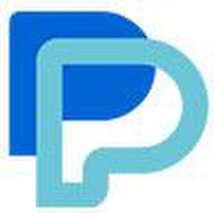 pluscare medical - Social media marketer