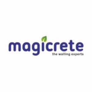 Magicrete Building Solutions - Magicrete Building Solutions