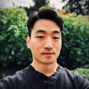 Jack Kim - Software Engineer